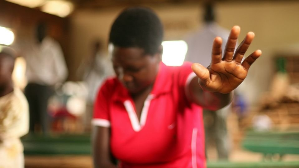 /images/r/african-woman-praying-with-a-outstretched-hand-from-lightstock-compressor/c960x540/african-woman-praying-with-a-outstretched-hand-from-lightstock-compressor.jpg
