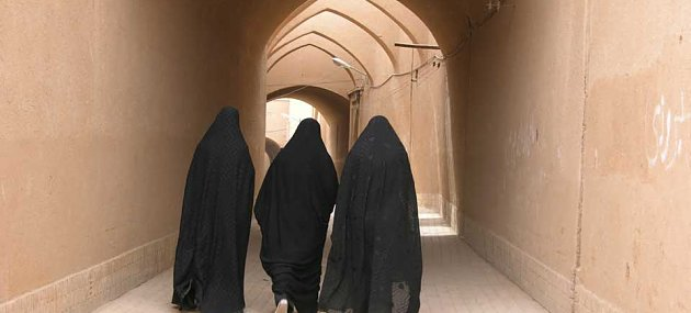 /images/r/arabic-women-walking-for-web/c630x285g0-0-960-540/arabic-women-walking-for-web.jpg
