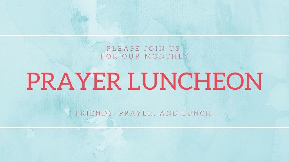 /images/r/copy-of-prayer-luncheon-special-graphic-compressor/c960x540/copy-of-prayer-luncheon-special-graphic-compressor.jpg