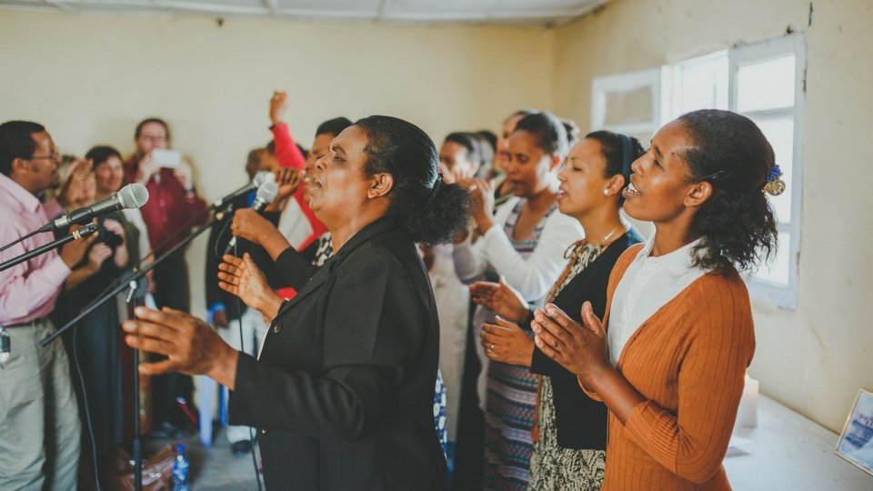 /images/r/credit-norea-media-mission-ethiopian-women-worshipping/c960x540g0-0-960-540/credit-norea-media-mission-ethiopian-women-worshipping.jpg