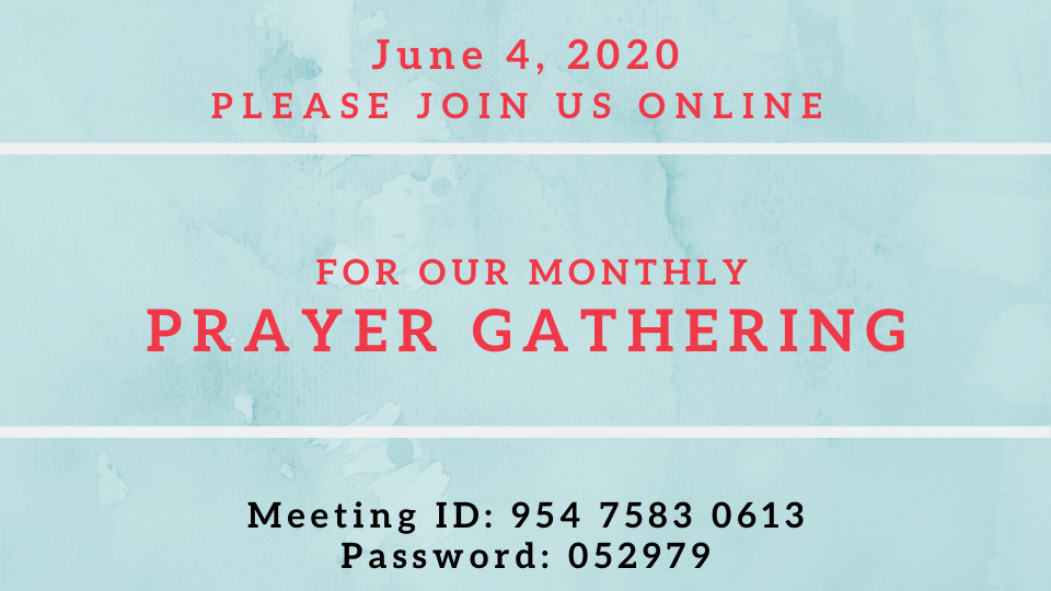 june 4 online prayer luncheon 1