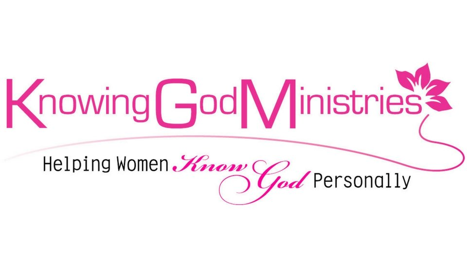 /images/r/knowing-god-ministries-logo/c960x540g0-0-960-540/knowing-god-ministries-logo.jpg