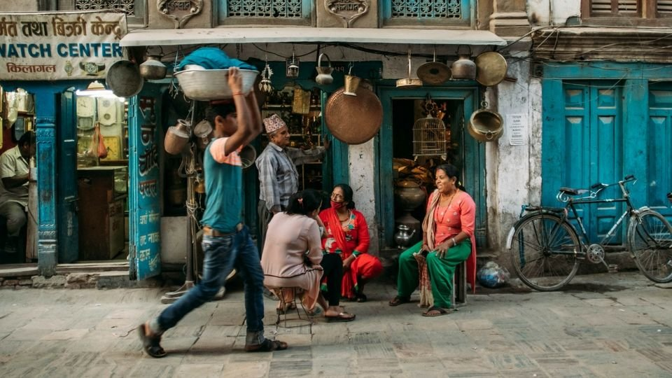 /images/r/street-scene-in-nepal-by-sasha-nazira-from-unsplash-creative-commons-compressor/c960x540/street-scene-in-nepal-by-sasha-nazira-from-unsplash-creative-commons-compressor.jpg