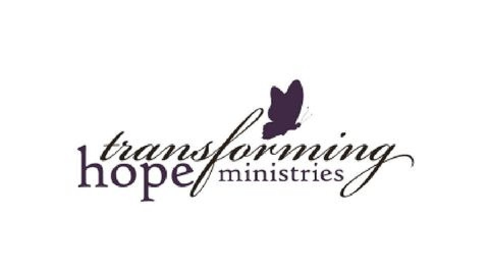 transforming hope ministries compressor