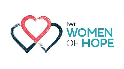TWR Women of Hope / Project Hannah