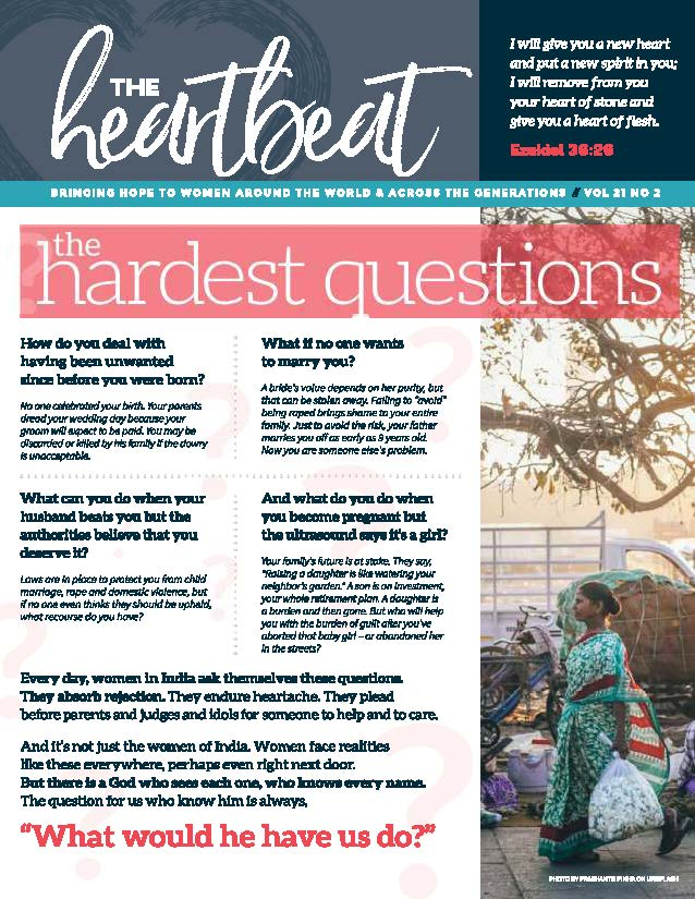 coverimage-twr-woh-heartbeat-vol21no2-2018.jpg